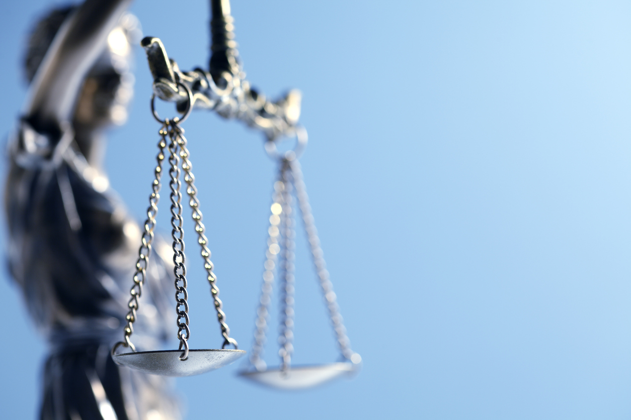 Protections for Law Firms