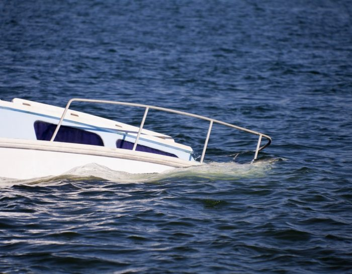 Boat Value and Insurance Cost