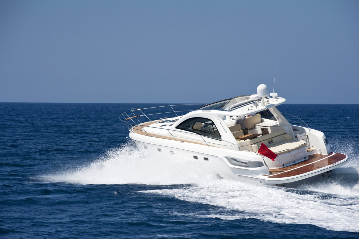 Finding the Boat Insurance That Suits Your Vessel