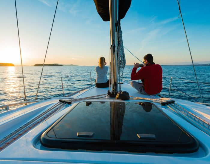 Insurance Considerations for Sailboat Owners