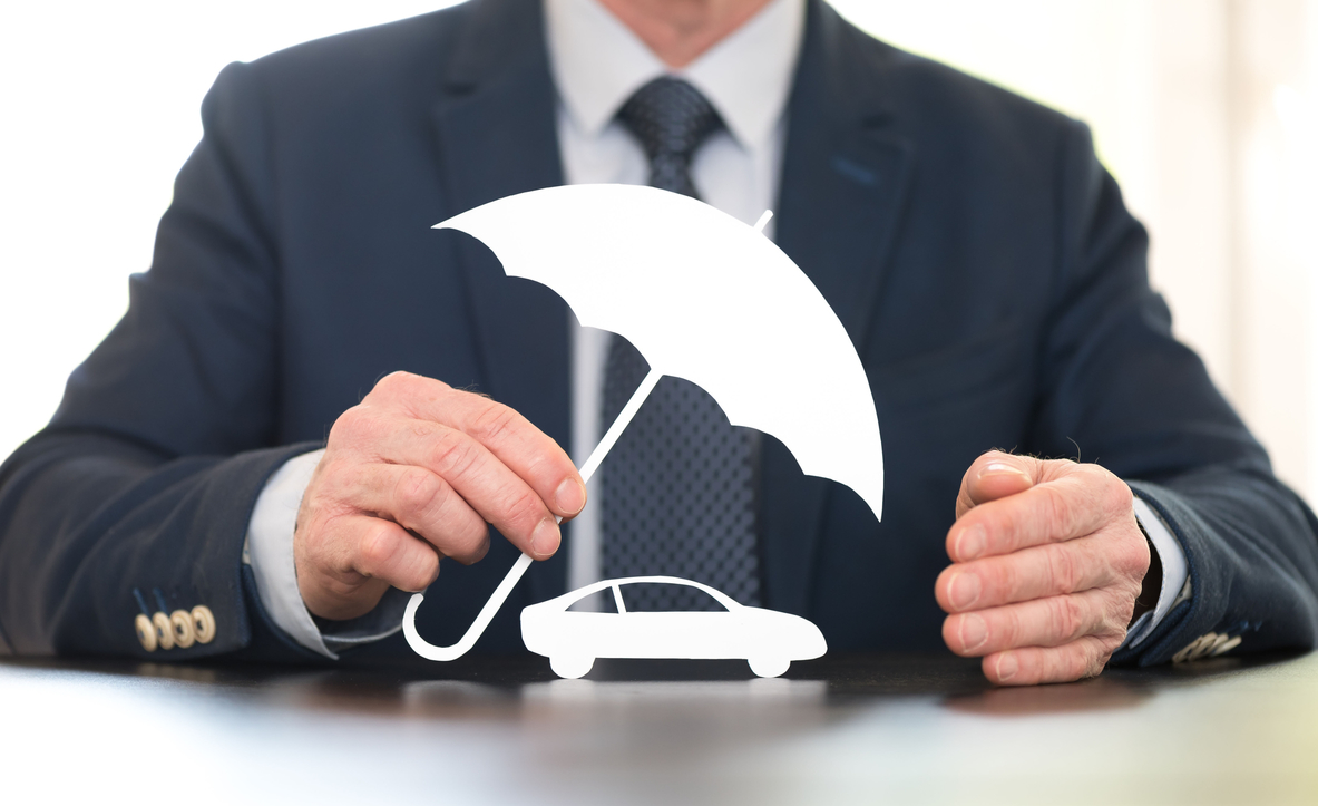 Tips for Choosing the Right Auto Insurance Policy