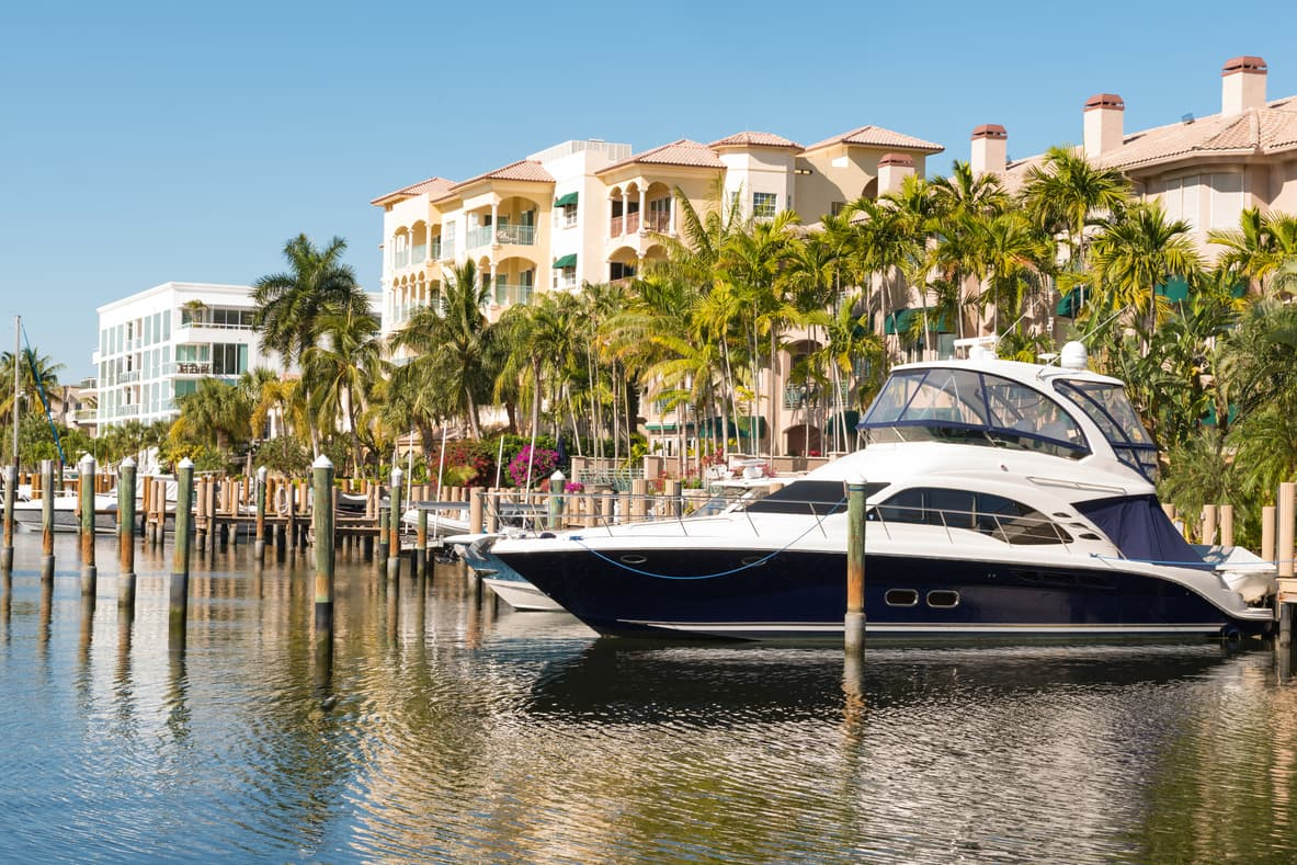 Insuring Your Watercraft Rental Company