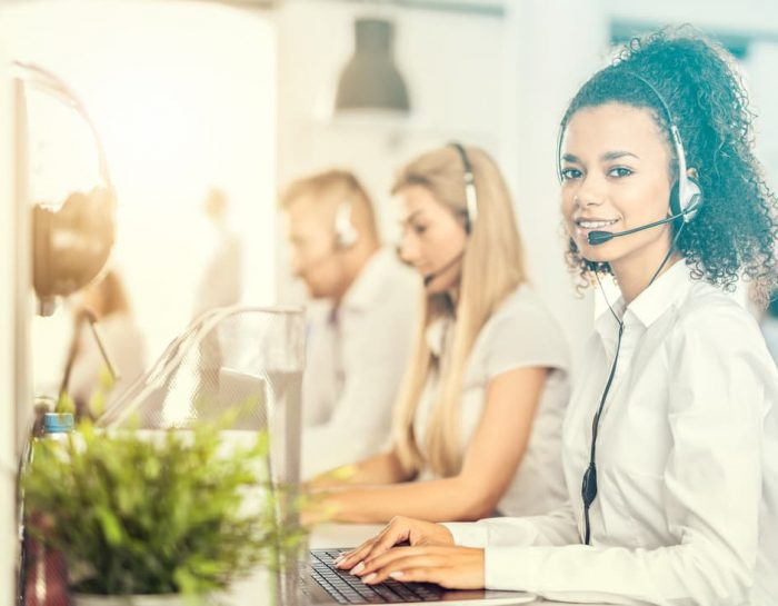 Using Telemarketing in the Insurance Industry
