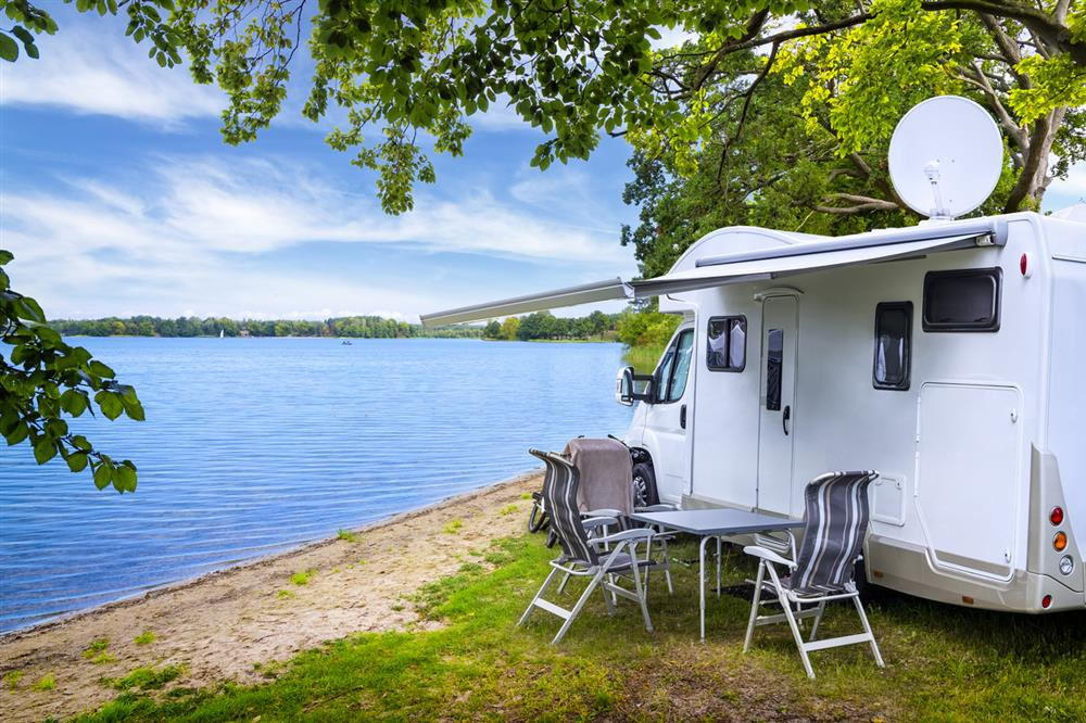 What You Should Know About Insuring a Mobile Home