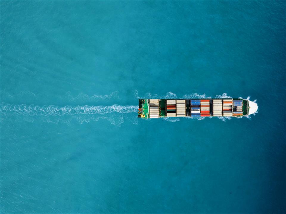 How Cargo Insurance Differs From Carrier Liability
