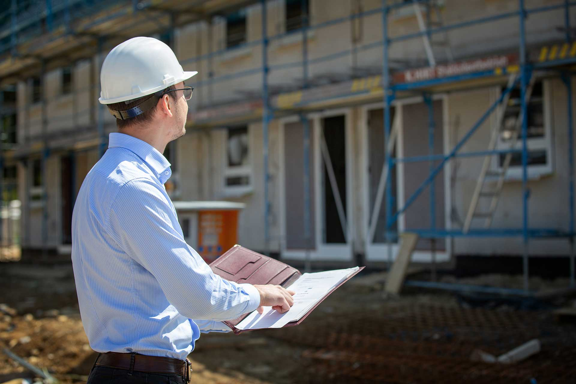 Insurance Protection for Upscale Properties