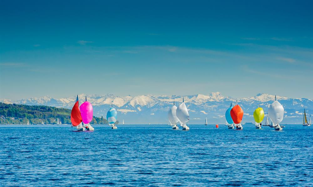 Protecting Your Business With Sailing Club Insurance